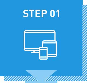 STEP画像
