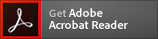 Get AdobeAcrobat Reader